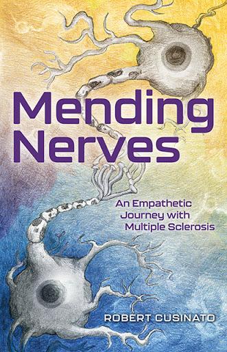 Mending Nerves by Robert Cusinato